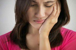 5 tips for sensitive teeth